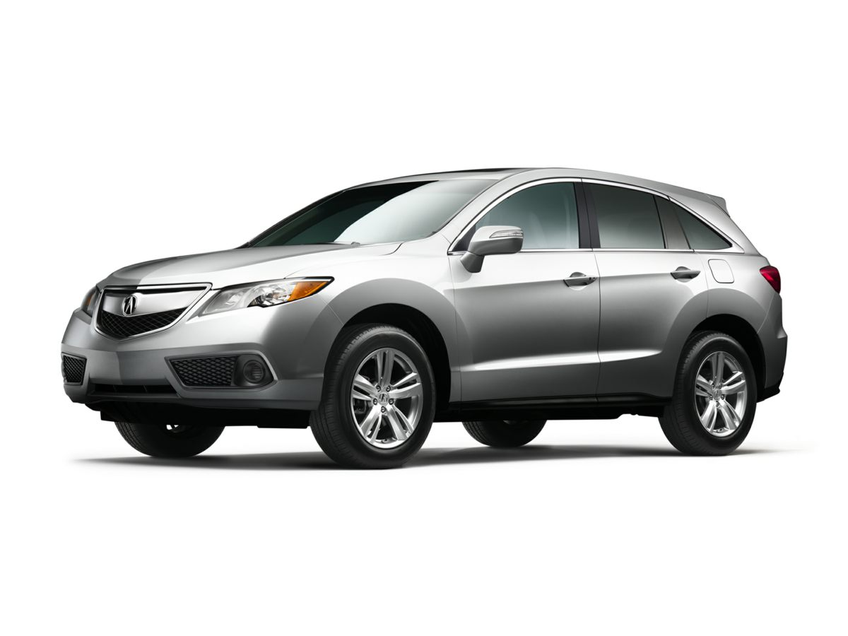 limerick car dealership acura cars in preowned used pa vehicles